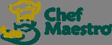 chefmaestro